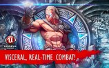 android-wraithborne-image-4