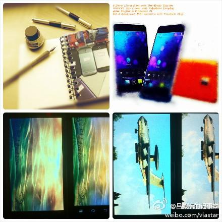 android-zte-athena-3
