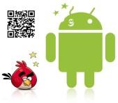 android_bird1