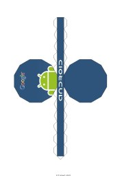 android_google_stand
