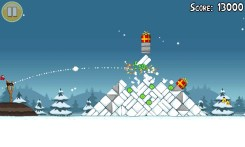 angry-birds-6
