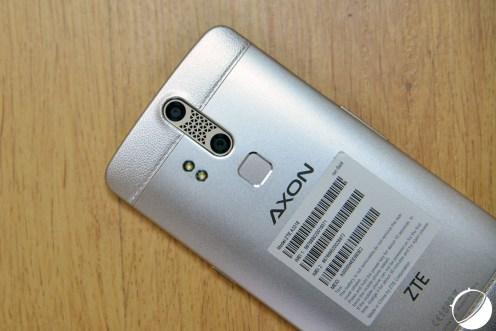 axon-elite-10