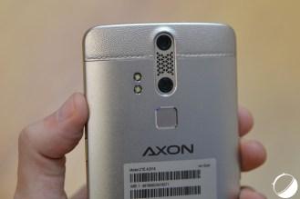 axon-elite-13