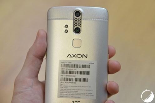 axon-elite-15