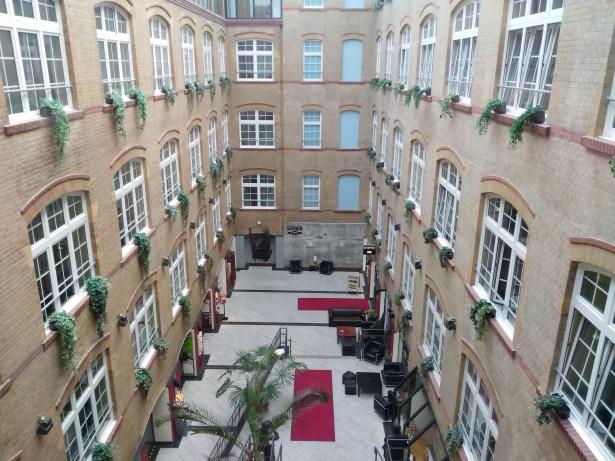 axon_7_berlin_hotel