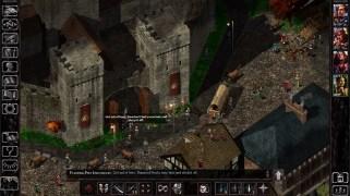 baldurs-gate-siege-of-dragonspear-2