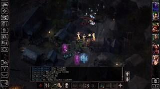 baldurs-gate-siege-of-dragonspear-5