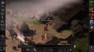 baldurs-gate-siege-of-dragonspear-6