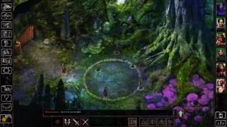 baldurs-gate-siege-of-dragonspear-8