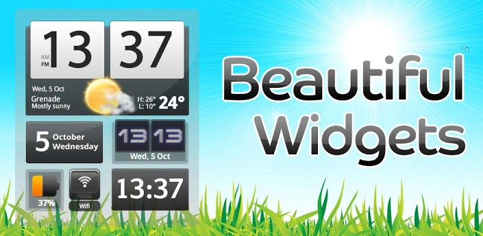 beautiful_widgets