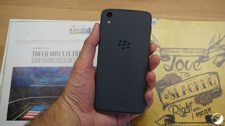 blackberry-dtek50-10