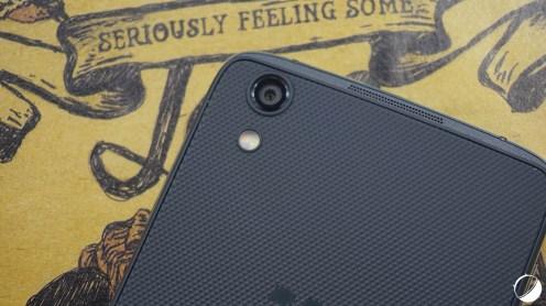blackberry-dtek50-11
