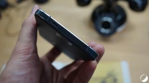blackberry-dtek50-22