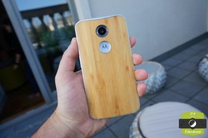 c_FrAndroid-Motorola-IFA-2014-DSC04368