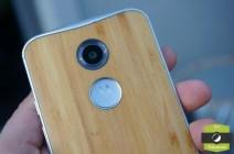 c_FrAndroid-Motorola-IFA-2014-DSC04370