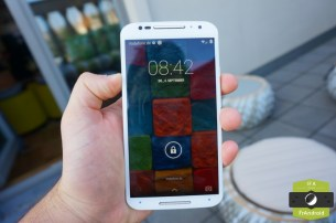 c_FrAndroid-Motorola-IFA-2014-DSC04376