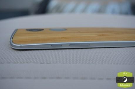 c_FrAndroid-Motorola-IFA-2014-DSC04391