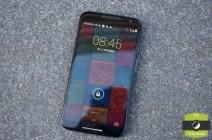 c_FrAndroid-Motorola-IFA-2014-DSC04407