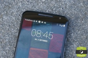 c_FrAndroid-Motorola-IFA-2014-DSC04408