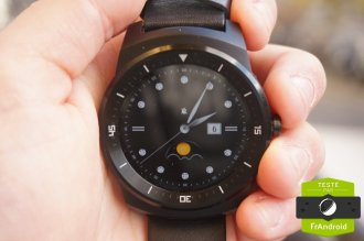 c_FrAndroid-test-LG-Watch-R-DSC05973