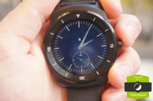 c_FrAndroid-test-LG-Watch-R-DSC05974