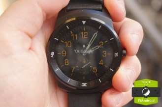 c_FrAndroid-test-LG-Watch-R-DSC05978