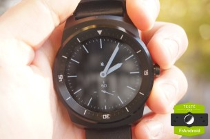 c_FrAndroid-test-LG-Watch-R-DSC05979