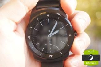 c_FrAndroid-test-LG-Watch-R-DSC05979
