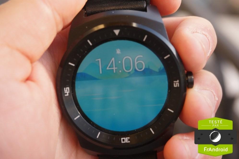 c_FrAndroid-test-LG-Watch-R-DSC05984