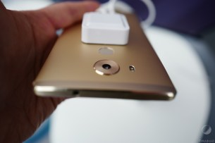 c_Huawei-Mate-8-FrAndroid-L1090969