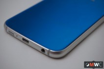 c_Samsung-DSC07410-1