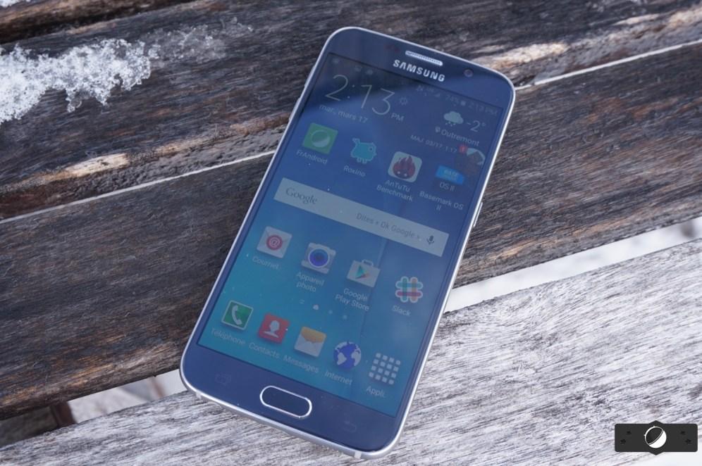 c_Samsung-Galaxy-S6-Test-DSC07847