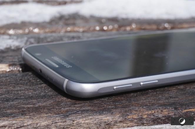 c_Samsung-Galaxy-S6-Test-DSC07859
