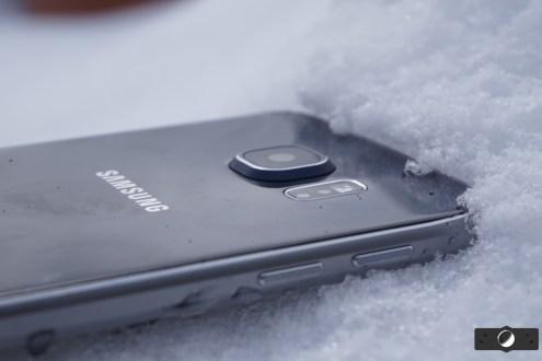 c_Samsung-Galaxy-S6-Test-DSC07878