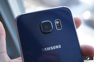 c_Samsung-Galaxy-S6-Test-DSC07954