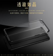 casefanatic-oneplus-5-case-3