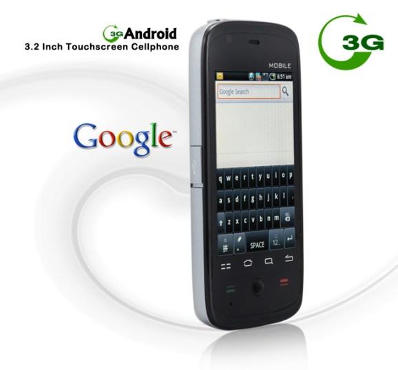chinagrabber_3g_phone_g993_02