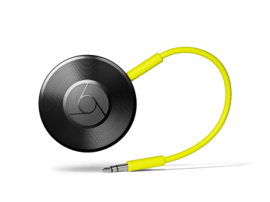 chromecast-audio-3
