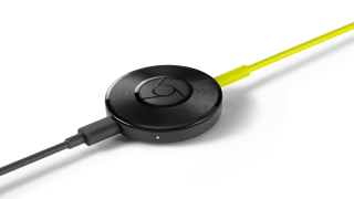 chromecast-audio-4