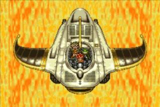 chrono-trigger-5