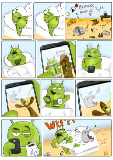 concours_frandroid