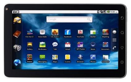 csl-droid-pad-tablet-1