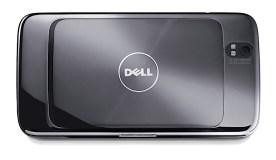 dell-tablet-concept-4245976424_3322e1fe7d_b