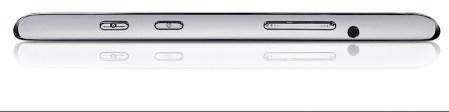 dell-tablet-concept-4246180082_f6b830d20a_b