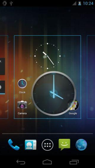 device-2011-10-07-102409