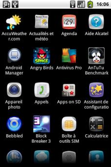 device-2012-08-01-160659