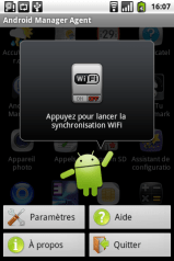 device-2012-08-01-160713