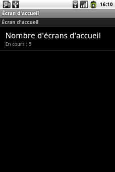 device-2012-08-01-161027