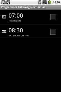 device-2012-08-01-161034