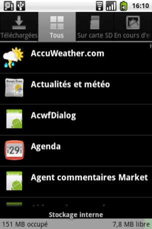 device-2012-08-01-161059